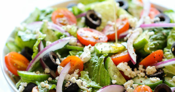 Image result for salad""
