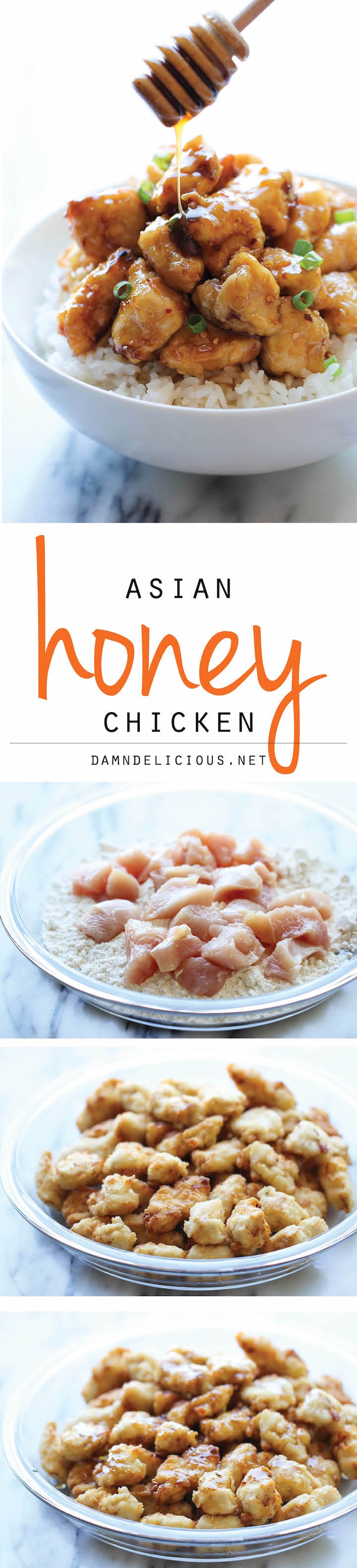 recipe: asian honey chicken marinade [19]