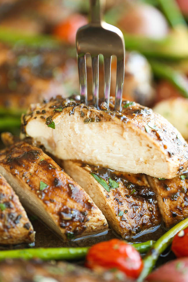best-baked-chicken-breast-recipes