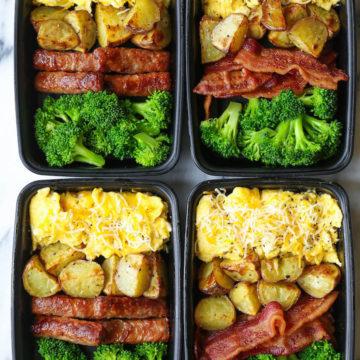 Best Breakfast Ideas For The Office from s23209.pcdn.co